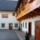 4-Turistična kmetija Pri Biscu, Bled