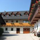 5-Turistična kmetija Pri Biscu, Bled