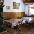 6-Turistična kmetija Pri Biscu, Bled