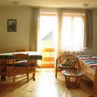 9-Rooms and apartments Ana, Bled