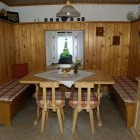 6-Hiša Ukanc, Bohinj
