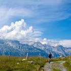 22-Best single trails of Slovenia