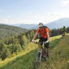 17-Best single trails of Slovenia, Photo: S. Van Wonterghem