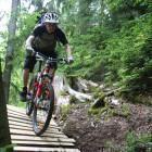 13-Best single trails of Slovenia, Photo: G. Kast