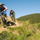 6-Best single trails of Slovenia