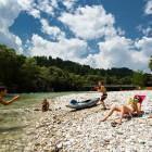15-Brunarice Šobec, Bled