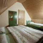 8-Brunarice Šobec, Bled