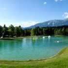 11-Brunarice Šobec, Bled