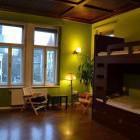 14-Hostel Vila Veselova, Ljubljana