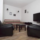 10-Apartmaji Mengore, Tolmin