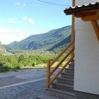 15-Chalet Julian, Bovec (up to 12 guests)