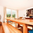 4-Chalet Julian, Bovec (up to 12 guests)