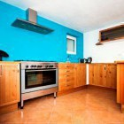7-Chalet Julian, Bovec (up to 12 guests)