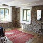 4-Guesthouse Klavže 28, Soča valley