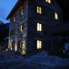 17-Guesthouse Klavže 28, Soča valley