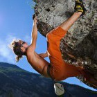 36-Eko camp Adrenaline-check, Bovec
