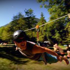 38-Eko camp Adrenaline-check, Bovec