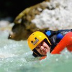 31-Eko camp Adrenaline-check, Bovec