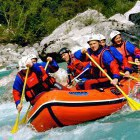 33-Eko camp Adrenaline-check, Bovec