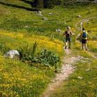 4-Vrtača iz Završnice - na Smokuški planini