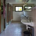 11-Kaki place, bathroom, Portorož