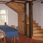 7-Hiša Dobra Vila, Tolmin
