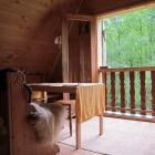 13-Lonely alpine house, Soča valley, Bovec