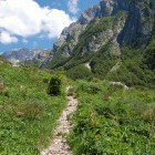 8-Lonely alpine house, Soča valley, Bovec