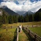 26-Kekčeva domačija Trenta, dolina Soče, poroke