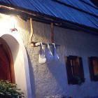 29-Kekčeva domačija Trenta, dolina Soče, poroke