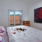 9-Apartments Skok, Mozirje