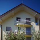 1-Apartments Skok, Mozirje
