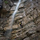 28-Canyoning on Predelica