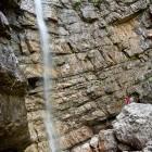 31-Zaročenca waterfall on Predelica