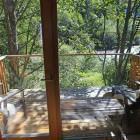 22-House Raduha, sleeping in the luxurious tree house