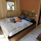24-House Raduha, sleeping in the luxurious tree house