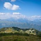 15-Razgled z vrha Matajurja