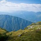 17-Razgled z vrha Matajurja
