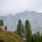 11-Vzpon na Čisti vrh