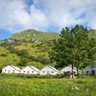5-Po travnatem pobočju nad planino Kuhinja