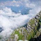 11-Tik pod vrhom Krna