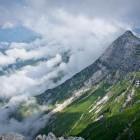13-Igra oblakov na Krnu
