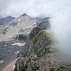 16-Batognica in Vrh nad Peski