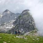 20-Batognica in Vrh nad Peski