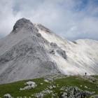 28-Pogled proti vrhu nad Peski
