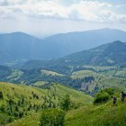 33-View towards to Soca valley