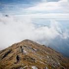 24-Spust z Mahavščka proti planini Govnjač