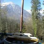6-Brunarica Kamniška Bistrica