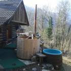 5-Brunarica Kamniška Bistrica