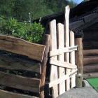 4-Brunarica Kamniška Bistrica